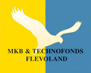 MKB Technofonds Flevoland